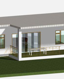 Stock house plans online sa houseplans for Sa house plans