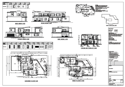 How To Buy A Plan Sa Houseplans