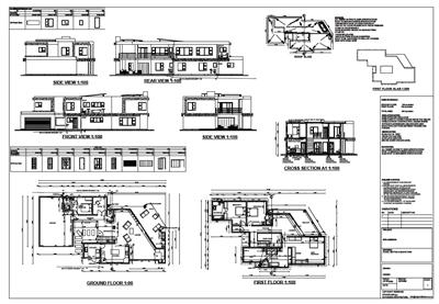 How to buy a plan sa houseplans for Sa house plans