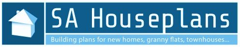 SA Houseplans
